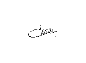 cazal_300x220_fit_478b24840a