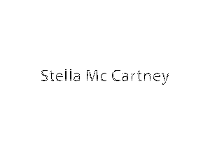 stella-mccartney_300x220_fit_478b24840a