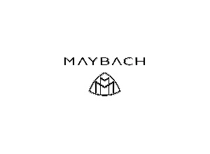 Maybach 450x150px_300x220_fit_478b24840a