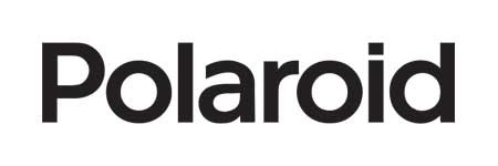 polaroid-logo_450x150_fit_478b24840a