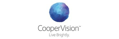 Logo CooperVision_450x150_fit_478b24840a