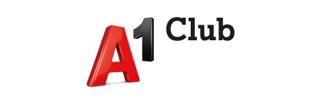 A1_Club_logo-450x150_450x150_fit_478b24840a