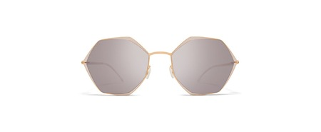 mykita-decades-sun-alessia-champagne-gold-aurore-dark-purple-flash-1508818-p-2lfYF9Nxr0eSnW Feb 2019 1920 x 820px15_450x185_fit_478b24840a