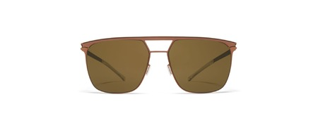 mykita-no1-sun-duran-shiny-copper-camou-green-raw-brown-solid-1508851-p-2ALKu8e7EwtW27 Feb 2019 1920 x 820px75_450x185_fit_478b24840a