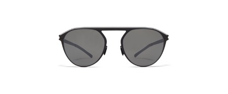 mykita-no1-sun-paulin-black-white-mirror-black-1508856-p-22D1xJBKY5fjNL Feb 2019 1920 x 820px77_450x185_fit_478b24840a