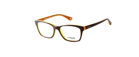 Vogue Optic 6_450x185_fit_478b24840a