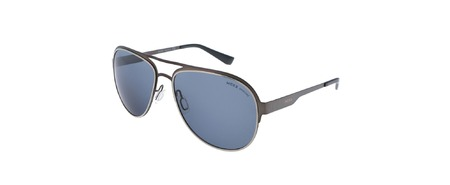 6376-201-men-polarized MEXX 1920 x 820px45_450x185_fit_478b24840a