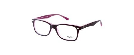 Ray Ban Optic 9_450x185_fit_478b24840a