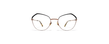 mykita-lite-acetate-rx-bambi-shiny-copper-black MYKITA 1920 x 820px3_450x185_fit_478b24840a