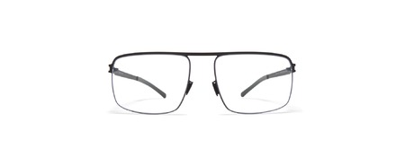mykita-no1-rx-stevan-black-clear MYKITA 1920 x 820px17_450x185_fit_478b24840a