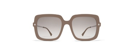 mykita-lite-acetate-sun-hesta-c82-brown-grey-shiny-silver-original-grey-gradient- SUNGLASSES MYKITA 1920 x 820px7_450x185_fit_478b24840a